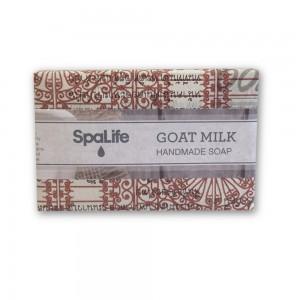 goat milk1