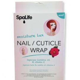 nail-wrap-370x370