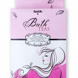 pink-bath-600x600